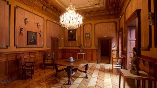 Amparo Museum
