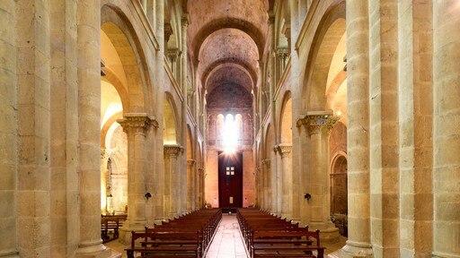 Velha Cathedral (Se Velha)