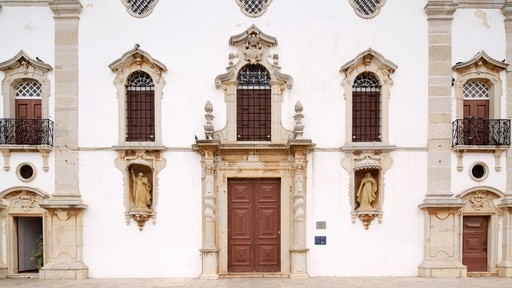 카르모 교회