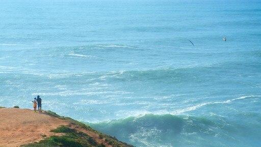Norte Beach