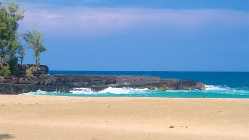 Spiaggia di Lumahai