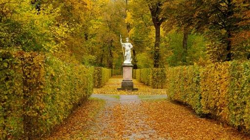 Charlottenburgs slott