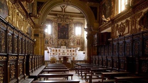 Convento di San Francesco d'Assisi