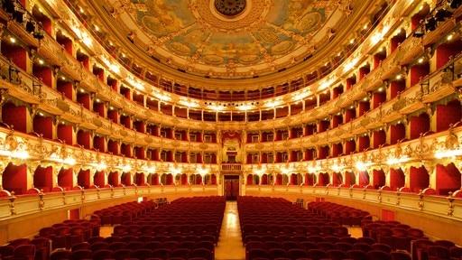 Teatro Grande