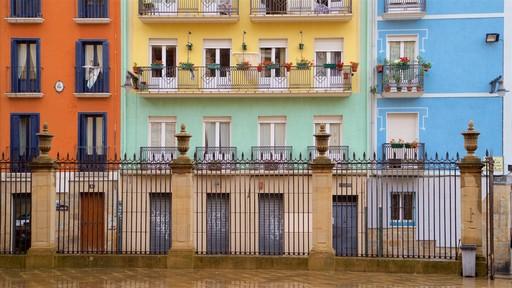 montar Llorar nativo  Imagens de Flores: veja imagens de Pamplona
