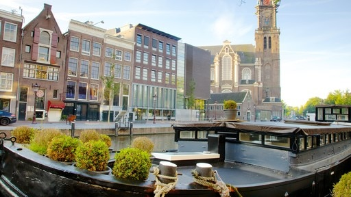 Amsterdam Hotels Discover The Top 10 Hotels In Amsterdam