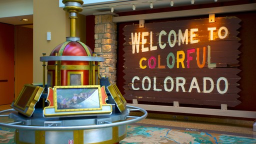 History Colorado