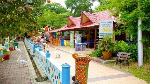 GoodHope Hotel, Skudai-JB   Near to Latest Theme Park In