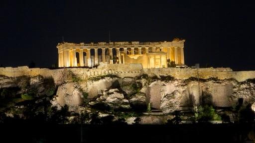 아크로폴리스
