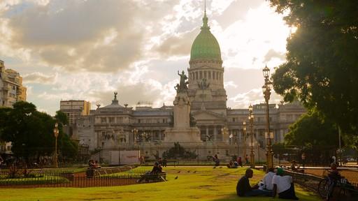 아르헨티나 국민의회