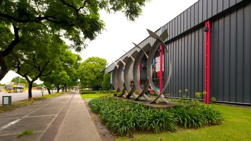 National Museum of Fine Arts