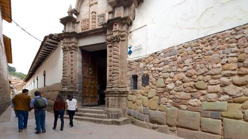 Museo di Arte Religiosa