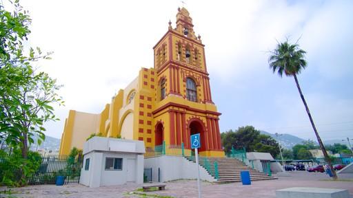 과달루페 바실리카