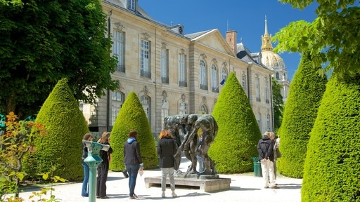 Museo de Rodin