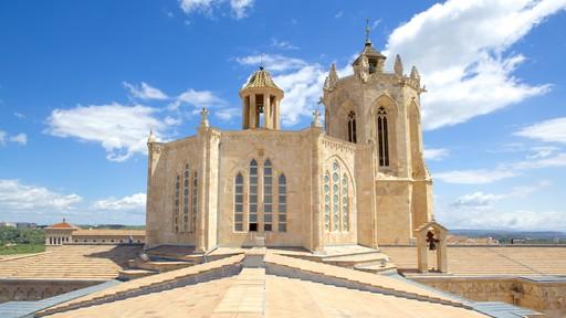 타라고나 성당