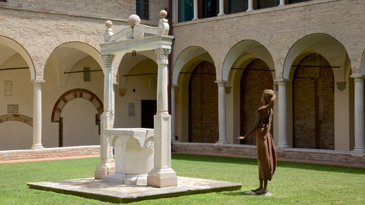 Dantes Museum