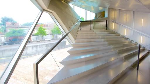 Casa da Musica