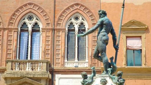 Fountain of Neptune (suihkulähde)
