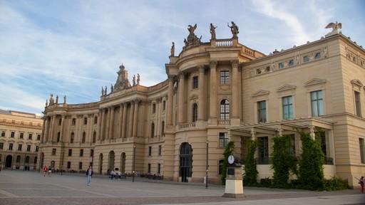 Opéra national de Berlin