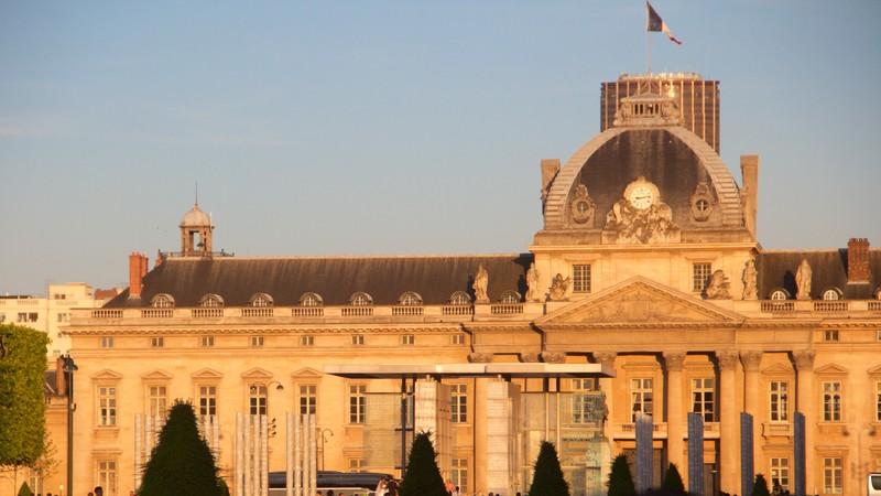Top 10 7th Arrondissement Hotels In Paris 146 Cheap