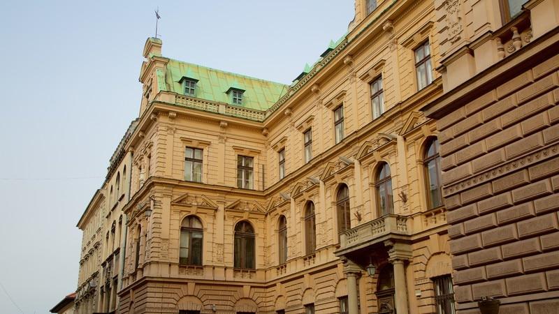 Juliusz Slowacki Theater