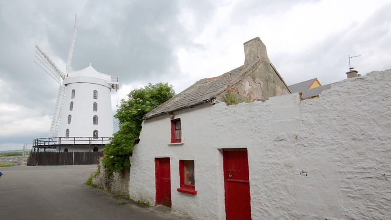 Cheap Hotels Tralee Ireland