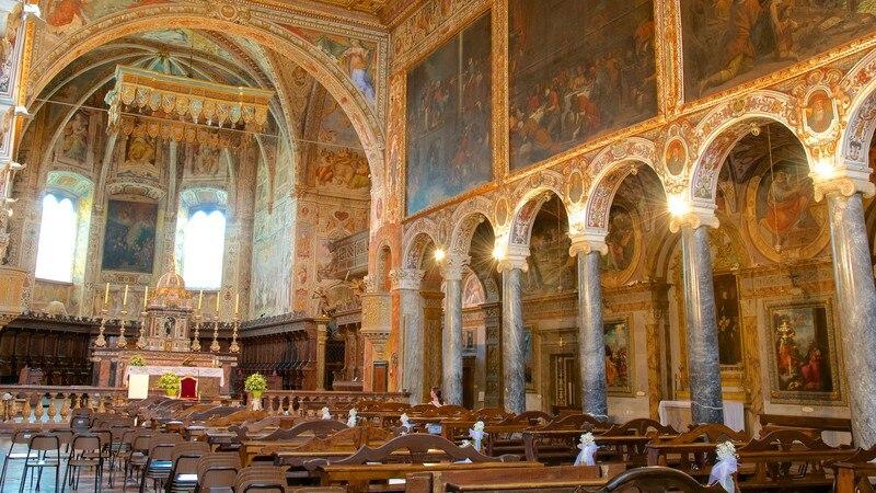 산 피에트로 성당