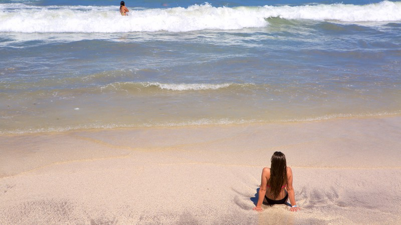 이피오카 해변
