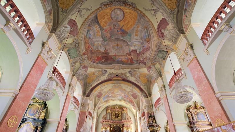 클라겐푸르트 성당