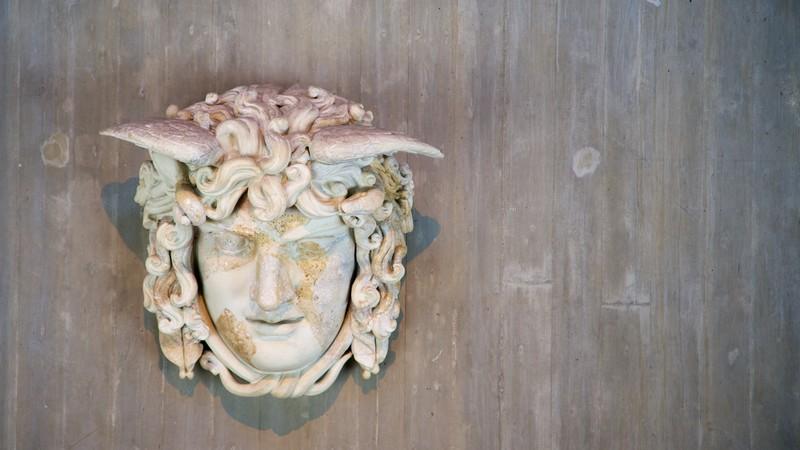 Romano-Germanic Museum