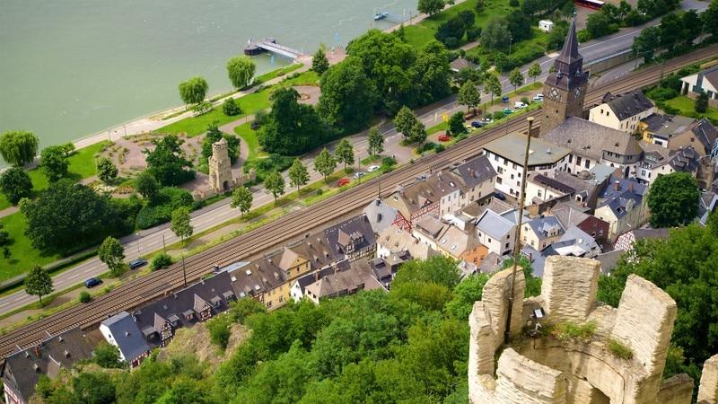 막스부르크 성