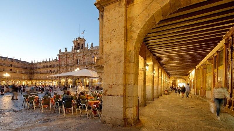 HOTEL UNICO MADRID - TripAdvisor
