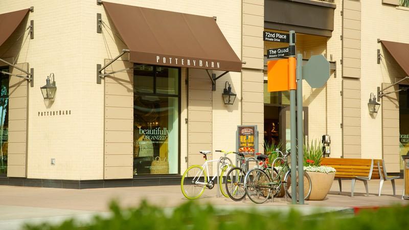 Scottsdale Quarter (centre commercial)