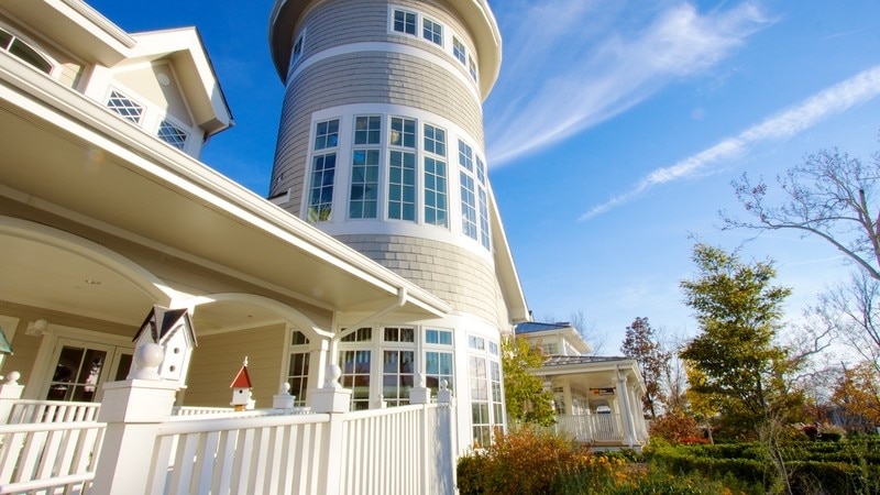 Top 10 Hotels In Kirkwood Mo 67 Cheap Hotels On Expedia