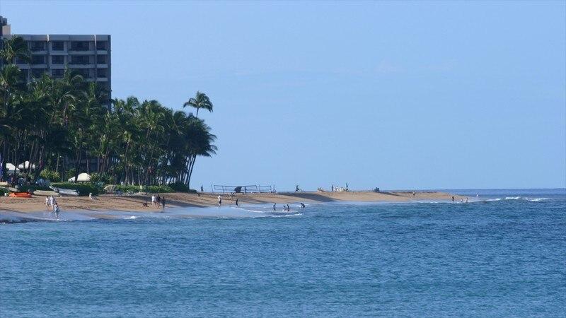 Napili, Hawaii