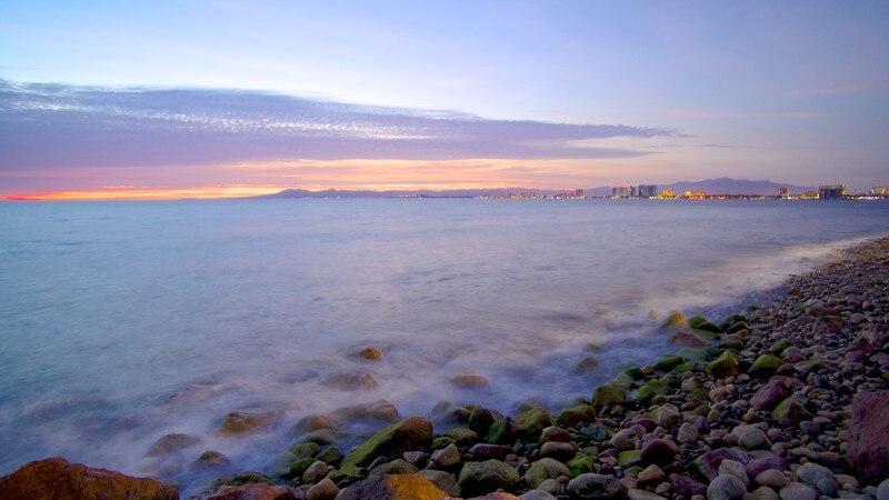 Bay of Banderas