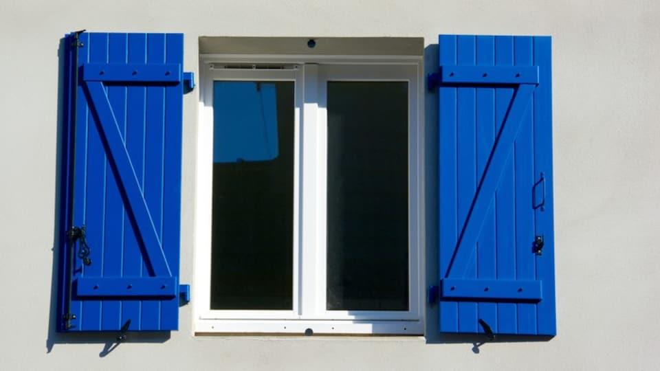 Roissy-en-France