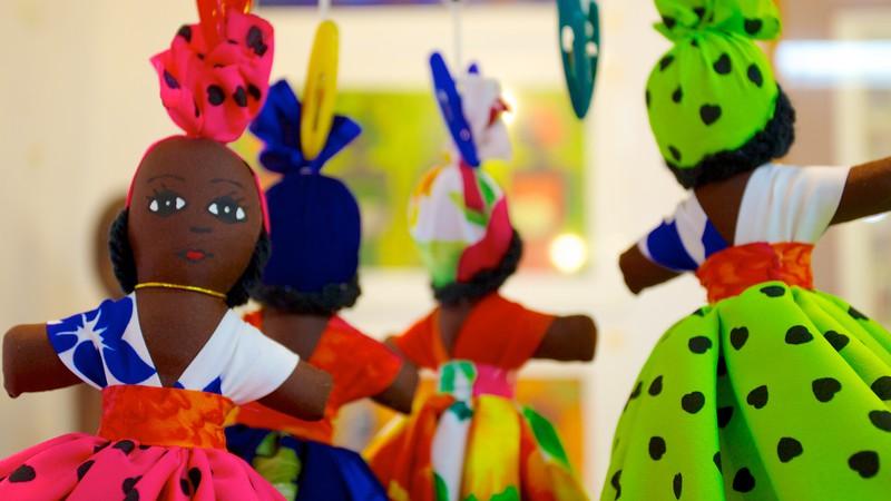 Museum of Sint Maarten