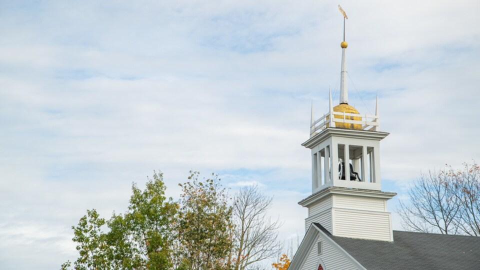Windham showing views