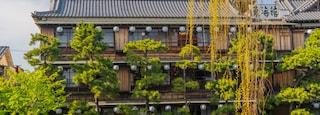 Tōkaikan