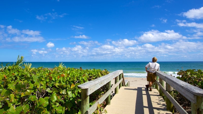 West Palm Beach Vacation Packages