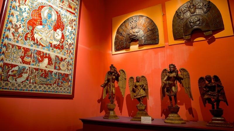 아시아티카 아시아 예술 박물관