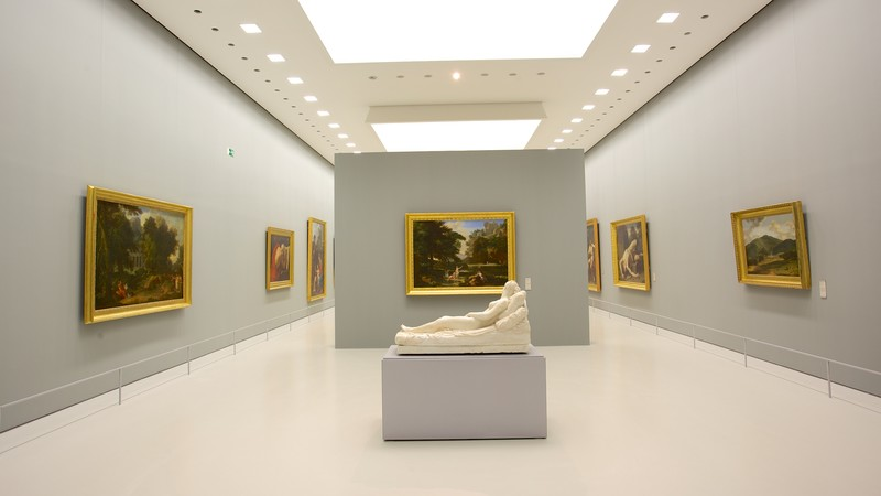 Fabre Museum