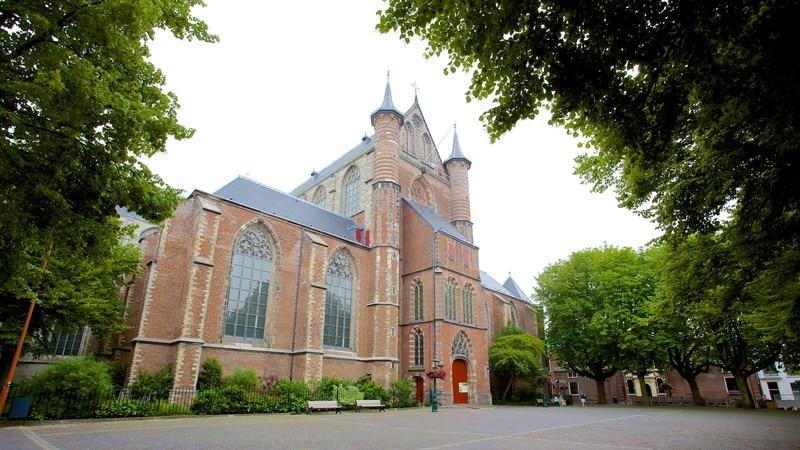 Pieterskerk