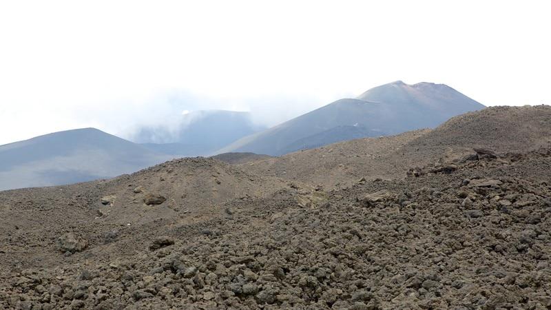 Etna (vulcano)