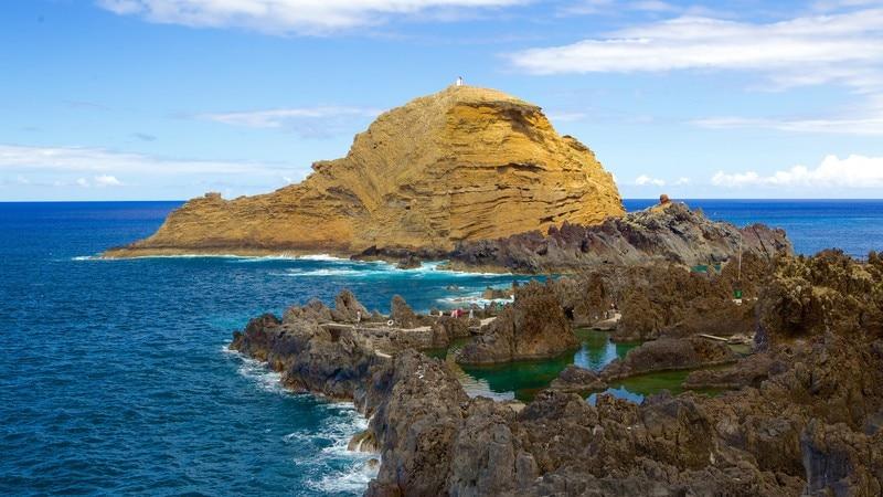 99 hotel a porto moniz offerte alberghi a porto moniz for Piscine a porto portugal