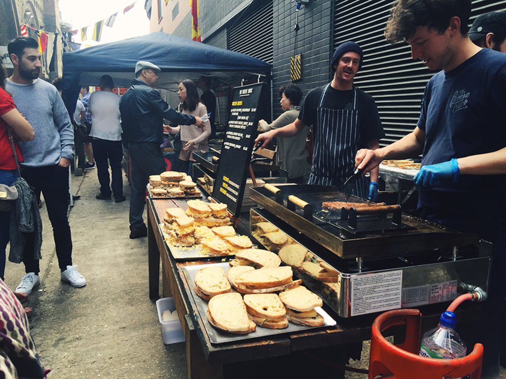 maltby-street-grilled-cheese