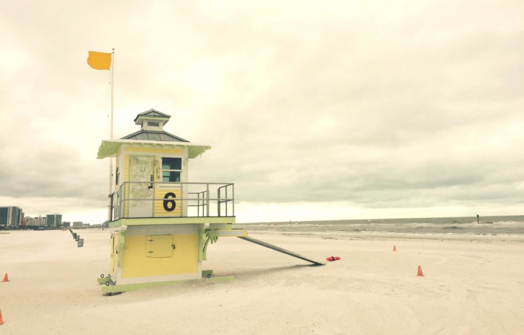 Clearwater