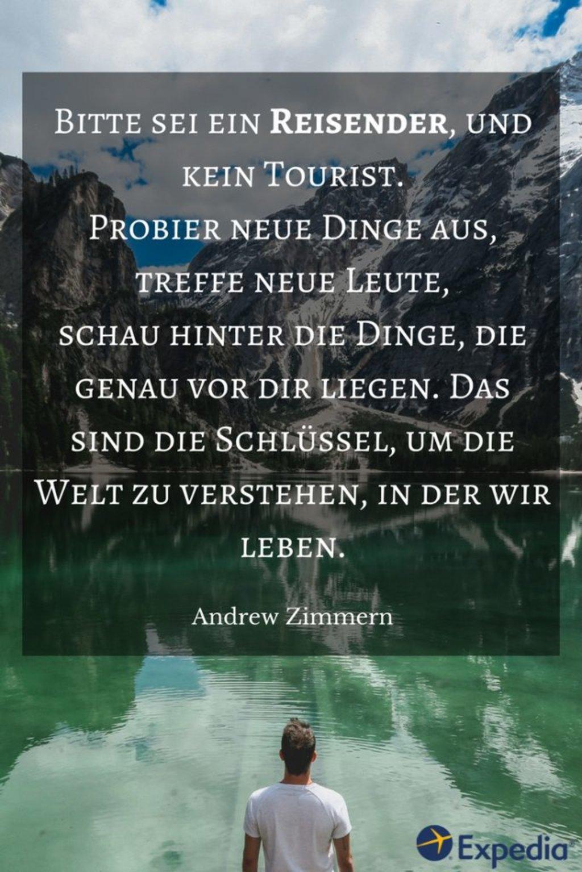 Andrew Zimmern Reisezitat