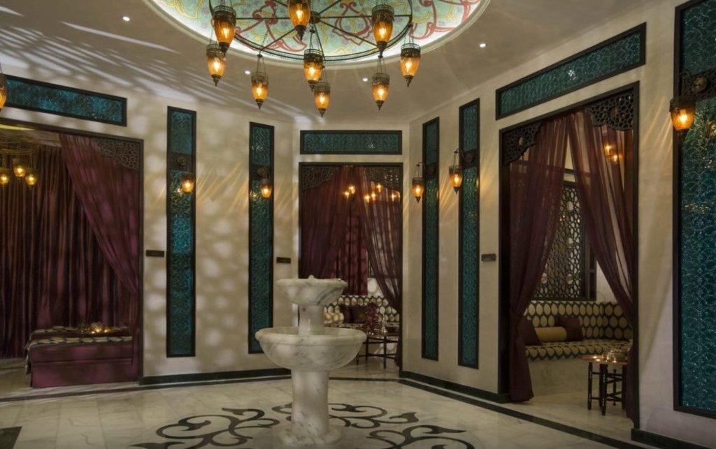 Anantara The Palm Resort Dubai